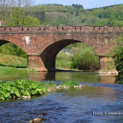 Kyllbrücke