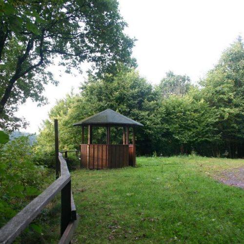 Goldberghütte